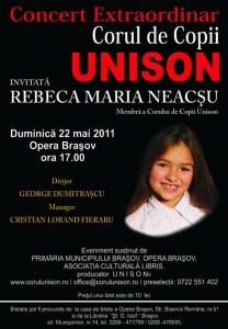 concert-extraordinar-al-corului-de-copii-unison-la-opera-brasov