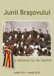 expozitia-junii-brasoveni-si-albumul-lor-de-familie