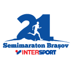 Semimaraton Brasov